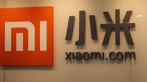 Inni uciekają, oni wchodzą. Xiaomi pokaże tani laptop o jakości i mocy MacBooka Air?