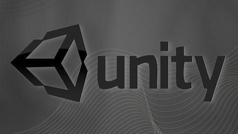 Edytor Unity debiutuje na Linuksie, jego przyszłośćzależy też od Was