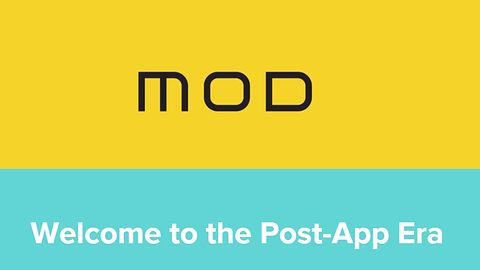 Cyanogen MOD pozwoli aplikacjom Microsoftu na integrację z Androidem #MWC16