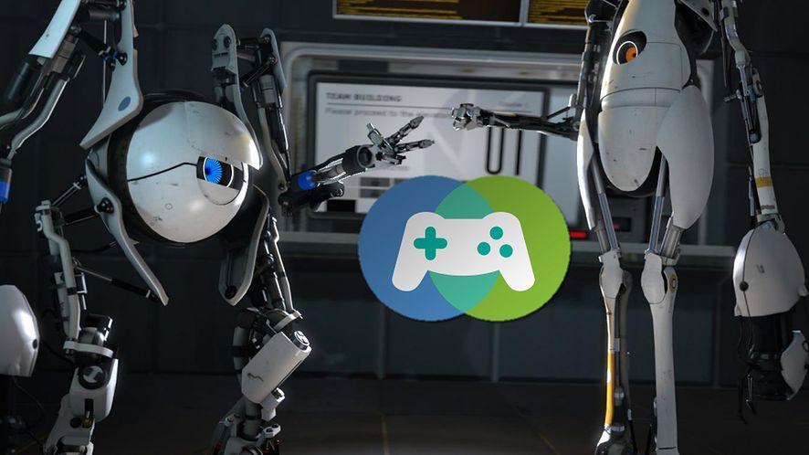 Valve wkrótce rozpocznie testowanie opcji dzielenia się grami na Steam