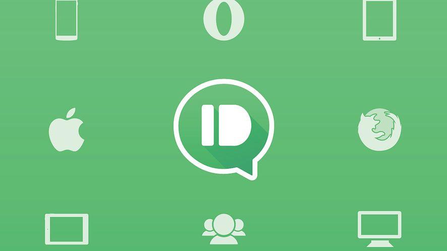 Pushbullet to już nie tylko przesyłanie plików, ale i komunikator