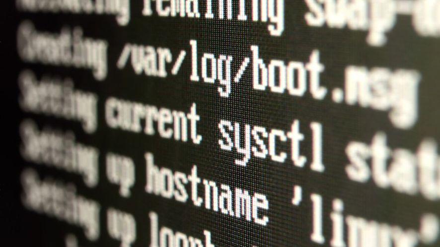 Linux jest z nami już od ćwierć wieku. A może… już wystarczy?
