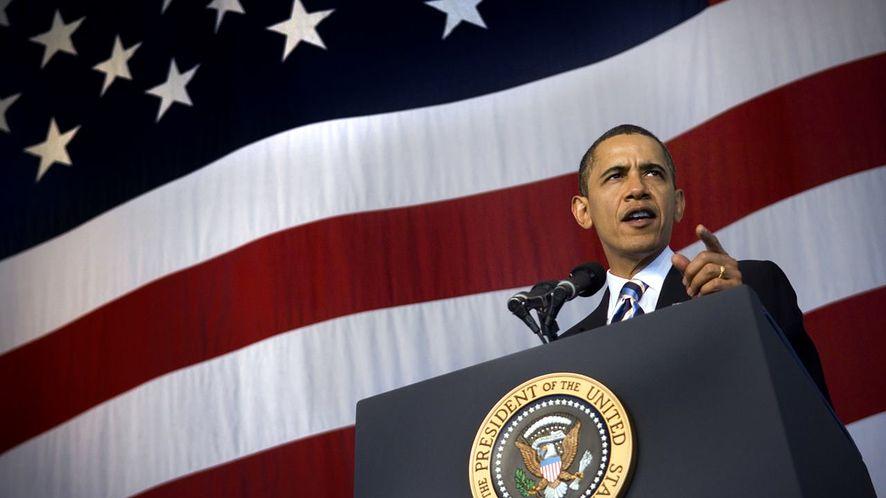 Amerykanie skłonni do zgody na nadzór Sieci, ale nie bezwarunkowo