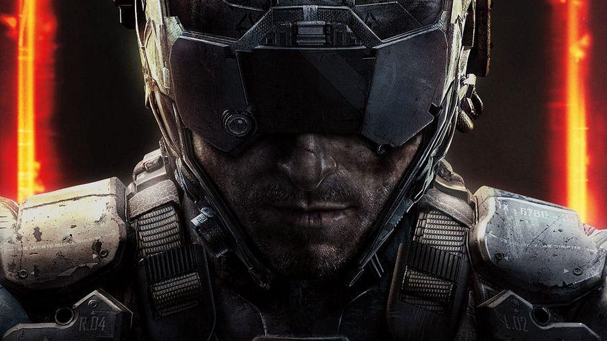 Call of Duty: Black Ops III chce przywrócić serii blask, grę możecie ocenić już sami