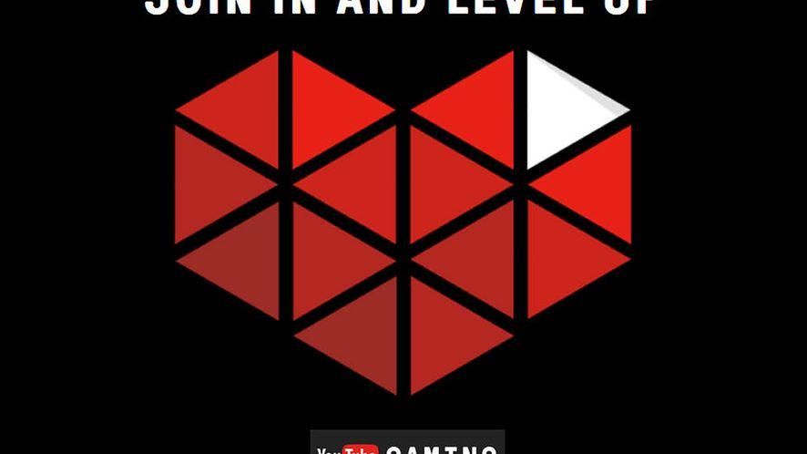 YouTube Gaming powalczy z Twitchem, już zaprasza wszystkich graczy