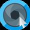 Ashampoo Snap 2017 icon