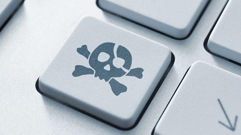 Windows 10 zapowiada się na najbezpieczniejszy system Microsoftu