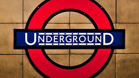 Rozwiązania Microsoftu zajmą się monitorowaniem metra w Londynie