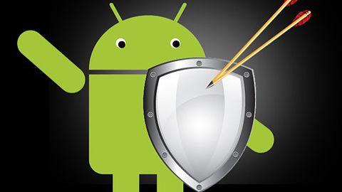 Google rozszerza ochronę Androida: aplikacje skanowane w trakcie działania