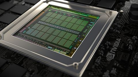 NVIDIA atakuje sektor mobilny i odsuwa GeForce GTX 960 na boczny tor