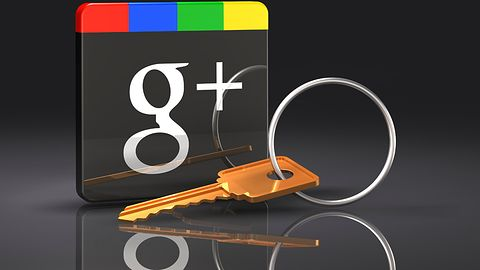 Google depcze prywatność, a jednocześnie dba o bezpieczeństwo użytkowników