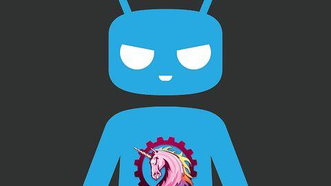 Twórca AOKP zatrudniony w CyanogenMod Inc.