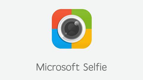 Microsoft Selfie w końcu na Androidzie. Rozpoznawanie obrazu służy lepszym portretom