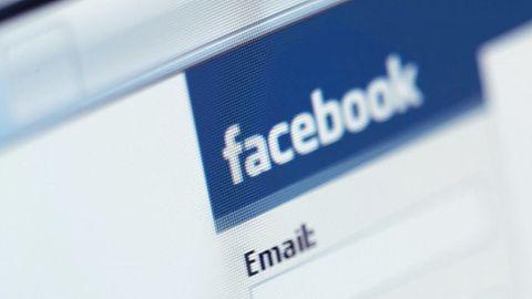 Facebook rozpoczyna ogólnoświatowe testy reklam w Messengerze
