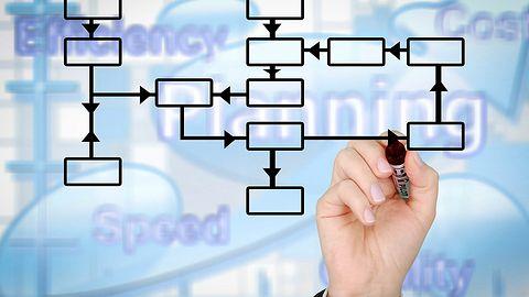 Microsoft PowerPoint z tłumaczeniem i napisami na bieżąco