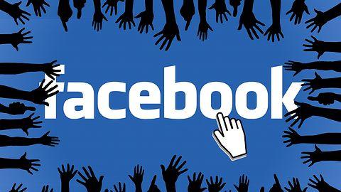Nagość i przemoc na Facebooku: Zuckerberg chce, byś sam decydował, co chcesz oglądać