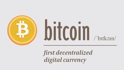 Tajemniczy twórca bitcoinów wśród nominowanych do Nagrody Nobla