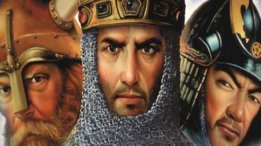 Age of Empires: World Domination dla platform mobilnych zadebiutuje latem