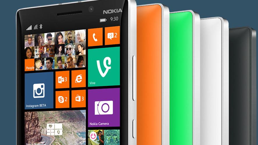 Na Windows 10 jeszcze poczekamy, zbliża się więc Windows Phone 8.1 GDR2