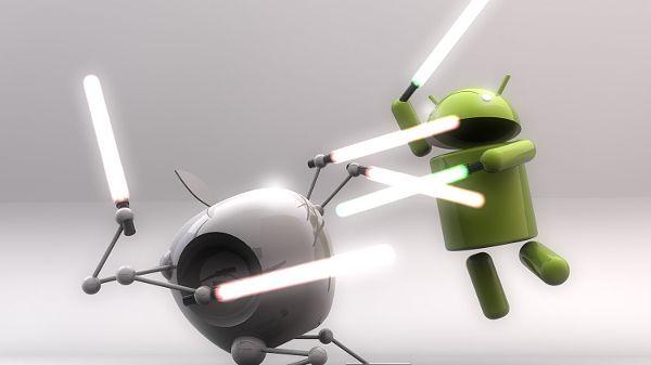Google instruuje użytkowników jak skutecznie zrezygnować z iPhone'a