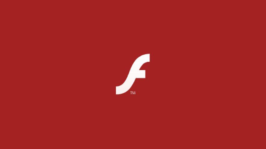 Google do października 2017 skończy z Flash Playerem – w spokojny i przemyślany sposób