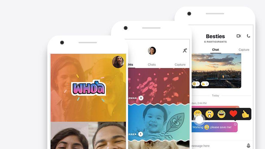 Mobilny Skype: wraca stare. Microsoft posłuchał użytkowników