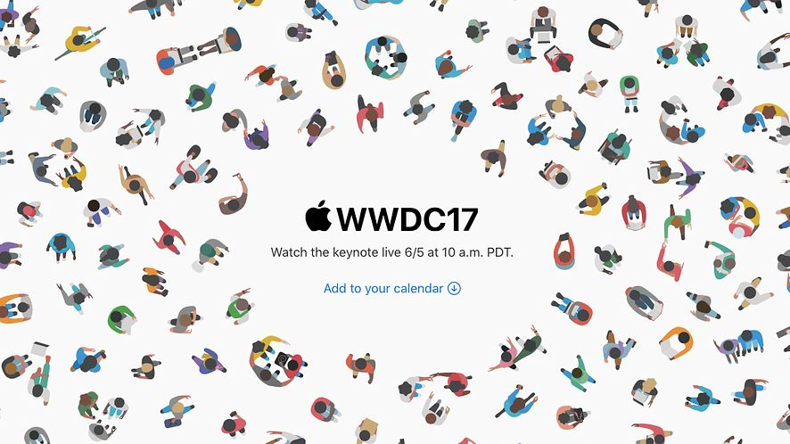 WWDC 2017 – czego spodziewać się po konferencji deweloperskiej Apple?