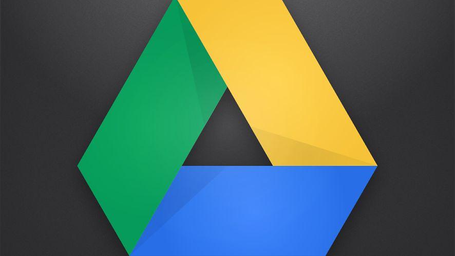 Testowy Dysk Google jako stabilna aktualizacja. Fatalna pomyłka Google