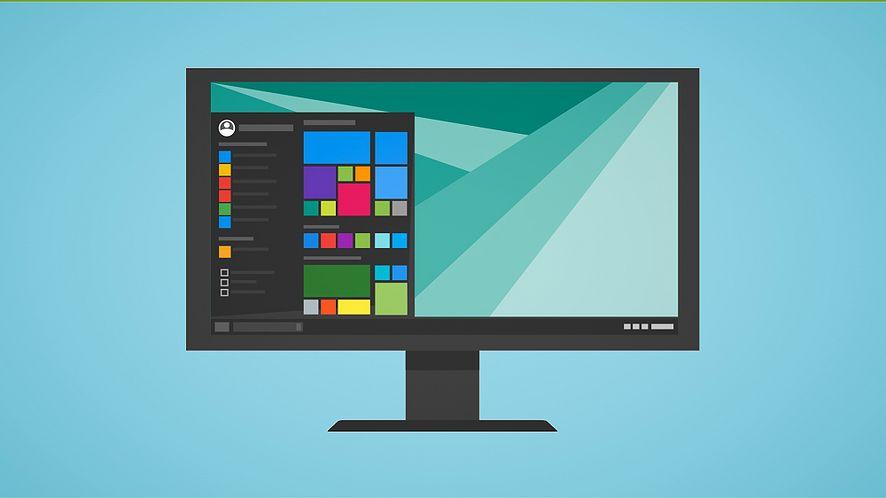 Virtual Desktop Enhancer ulepsza wirtualne pulpity w Windowsie 10