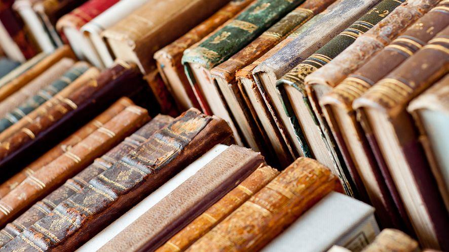 Ngram Viewer – Google publikuje narzędzie dla śledzenia trendów w książkach