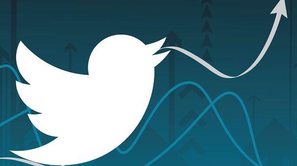 Twitter Moments podpowie co ważnego dzieje się obecnie w sieci