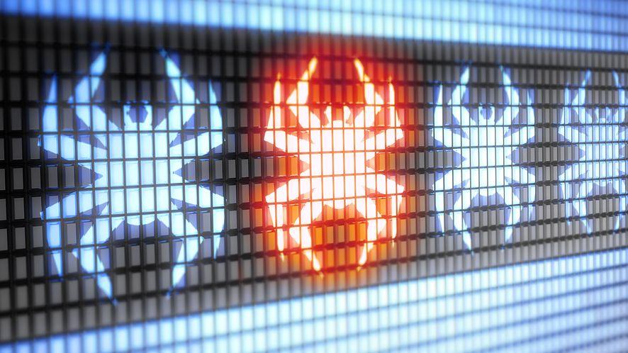 Większość antywirusów nie ochroni nas przed szkodnikami od Hacking Team