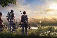 Tom Clancy i Ubisoft z nowym tytułem. Szczegóły jeszcze dziś - Tom Clancy's The Division 2