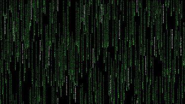 Hakerzy oferują milion dolarów w bitcoinach. To cena za instalację złośliwego oprogramowania - Hakerzy oferują milion dolarów w bitcoinach