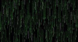 Hakerzy oferują milion dolarów w bitcoinach. To cena za instalację złośliwego oprogramowania