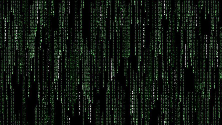 Hakerzy oferują milion dolarów w bitcoinach