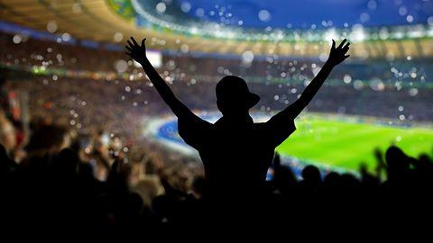 Mundial 2018: gdzie i jak oglądać mecze na żywo w Internecie?