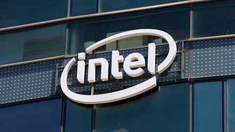Intel Core i3 Comet Lake jak Core i7 Skylake: Cztery rdzenie i osiem wątków