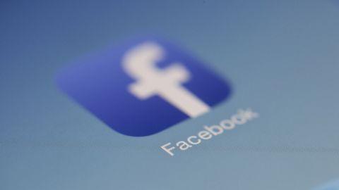 Facebook pozwoli nam cenzurować komentarze w taki sposób, by nikt się nie zorientował