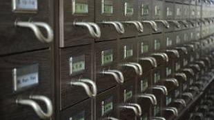7-Zip: nowa wersja popularnego programu do kompresji plików