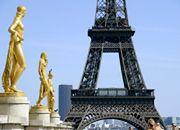 Francuski fiskus zaostrza walkę z oszustami podatkowymi