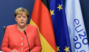 Niemcy zaczęły Superwahljahr. Prasa o wyborach lokalnych: historyczna klęska CDU