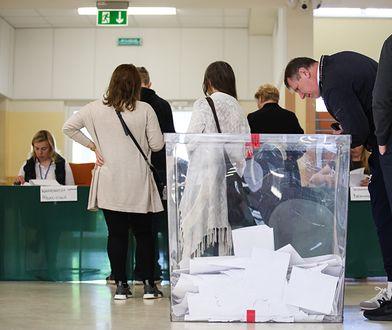 Wybory do Europarlamentu 2019. Choć wyników jeszcze nie ma, to już wygraliśmy