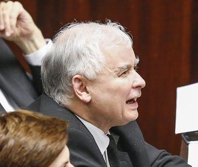 Krzysztof Łoziński: Ostrzegam, dyktatura nie żartuje