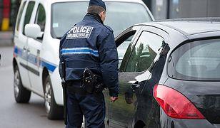 Kiedy będziesz potrzebował międzynarodowego prawa jazdy?
