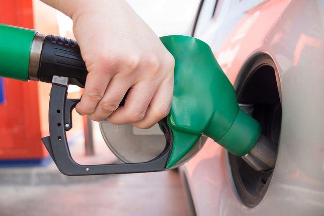 Silniki z turbodoładowaniem są bardziej wrażliwe na jakość paliwa