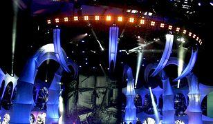 TVP zmieni dotychczasowy format festiwalu. Wystąpią gwiazdy YouTube?