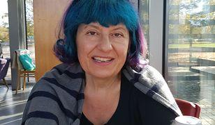 Bea Rutkowska jest historyczką i wykładowczynią w Gender Studies na Uniwersytecie Warszawskim. Jest coachem.