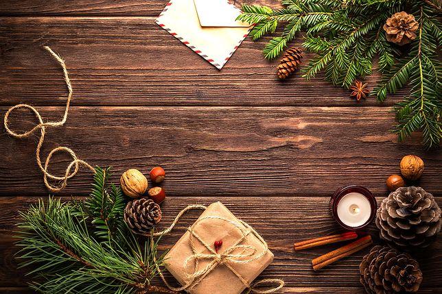 Życzenia świąteczne dla pracowników to symboliczny gest, na który decyduje się większość pracodawców