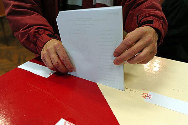 Wybory samorządowe coraz bliżej. Na Mazowszu zgłoszono aż 1701 komitetów